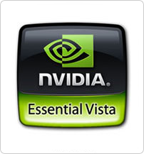 Essential Vista