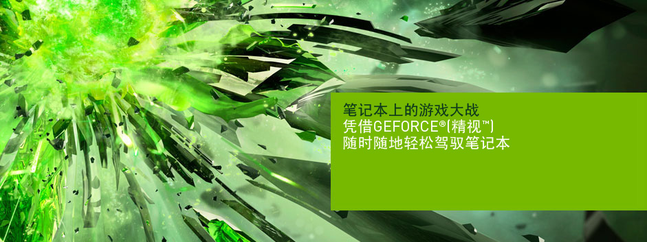 GeForce GTX485M
